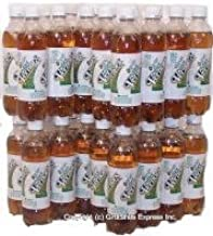 product image for Diet Ginger Soda (Ale),