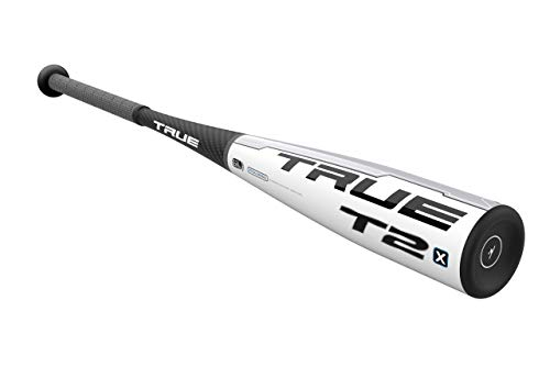 True 2020 T2X 2 3/4 USSSA BAT 8