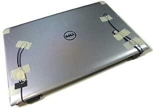 New Genuine Dell Inspiron 17-5758 5759 17.3