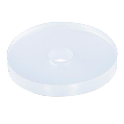 Anti Wildfleisch Piercing Disc | Hilfreich bei Caro Luxurians/Wildfleisch/Keloid/Granulation | Begünstigt den Heilprozess