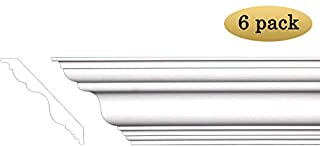 Best speed crown molding Reviews