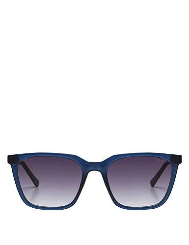 KOMONO Jay S6751 Sonnenbrille blau Einheitsgröße