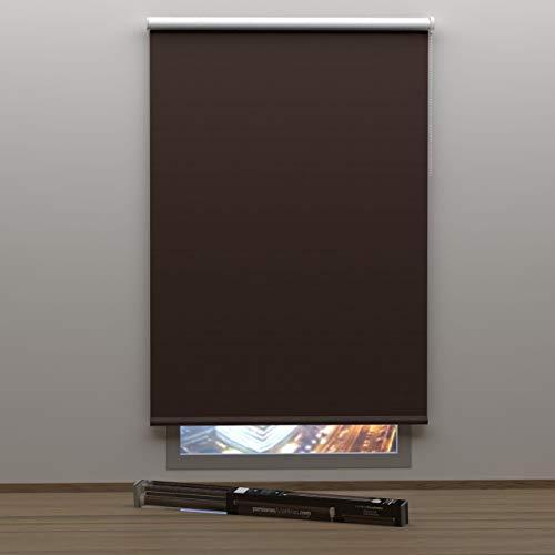 cortina enrollable fabricante persianasycortinas.com