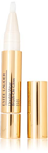 Estee Lauder Duble Wear Brush-On Glow Bb Iluminador - 450 gr