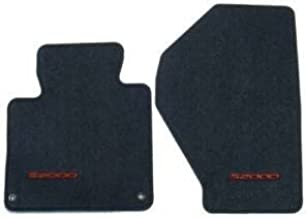 Best car mats direct discount code Reviews