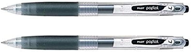 3 unidades Bol/ígrafo de tinta l/íquida azul Pilot 102200303