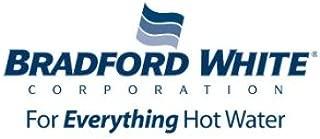 Bradford White 265-40148-01 (Product Number)