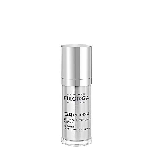 FILORGA NCTF-Intensive Serum 30ML