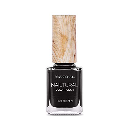 SensatioNail nagellak Lyrical Licorice, 30 g