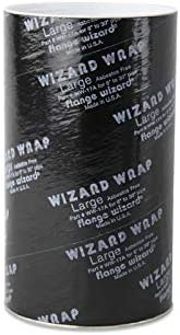 Wizard Wraps - wizard wrap large Pack 6