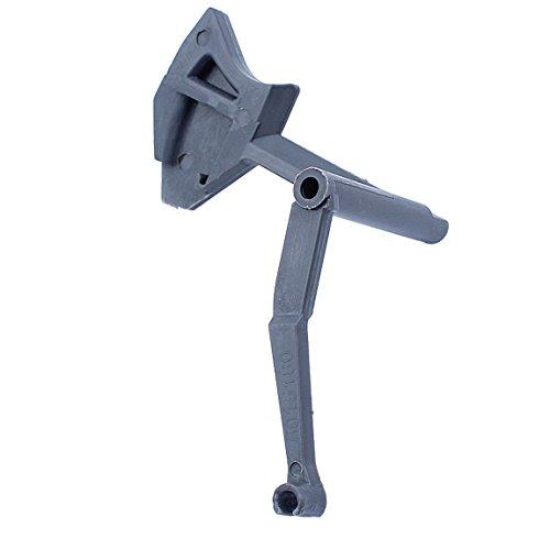 Rear Handle Throttel Trigger For HUSQVARNA 268 272 266 61 JONSERED 625 630 670 Chainsaw Spare Parts