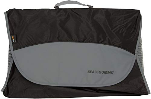 Sea to Summit Shirt Folder L Accesorios para Tiendas de campaña, Adultos Unisex, Azul (Azul)
