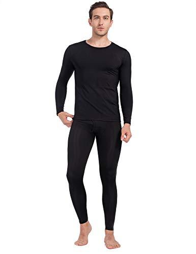 La Mejor Selección de Pantalones térmicos para Hombre los mejores 5. 3