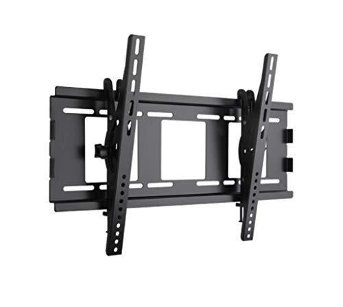 32-65インチTCL LCD TVスタンド用TVウォールブラケット 耐久性と耐久性
