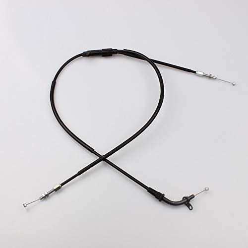 câble d'accélérateur set convient pour SUZ VX 800 /U 90 97 58300 45C10
