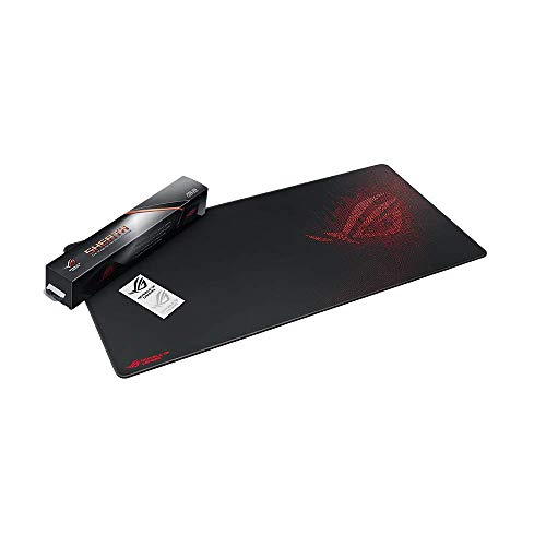 ASUS Gaming Mouse Pad ROG Sheath