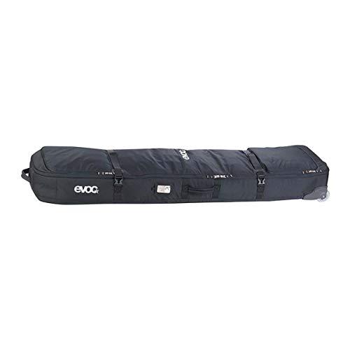 evoc Snow Gear Roller Boardbag 2020 Black