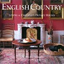 Best english country living Reviews