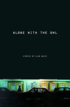 Alone with the Owl
