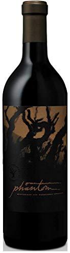 6x 0,75l - 2016er - Bogle - Phantom - California - Rotwein trocken