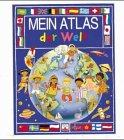 Atlas des enfants (allemand)