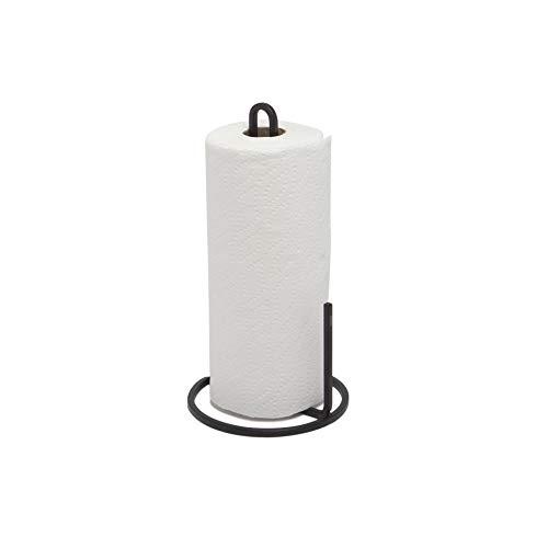 Top 10 best selling list for umbra black toilet paper holder