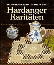 Hardanger Vorlagen Gebraucht Kaufen 3 St Bis 70 Gunstiger 8
