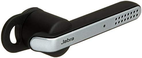 Top 10 Best jabra stealth bluetooth headset