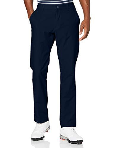 Under Armour Tech Pantaloni, Uomo, Blu, 3232