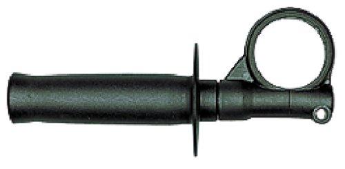 Metabo - Empunadura 165mm