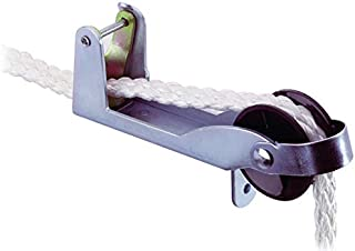 attwood 13700-7 Lift & Lock Anchor Control