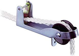 Best lift and lock anchor control pulley for boats Reviews