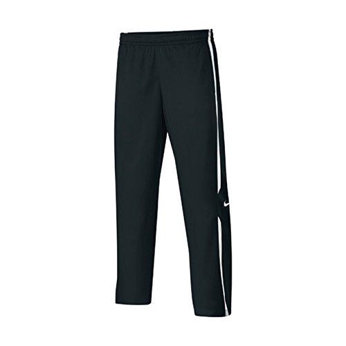 Nike Swim Youth Overtime Warm Up Pants,Black(012),M