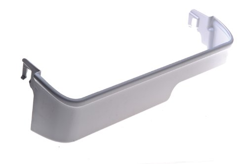 GENUINE Frigidaire 240337901 Door Bin for Refrigerator