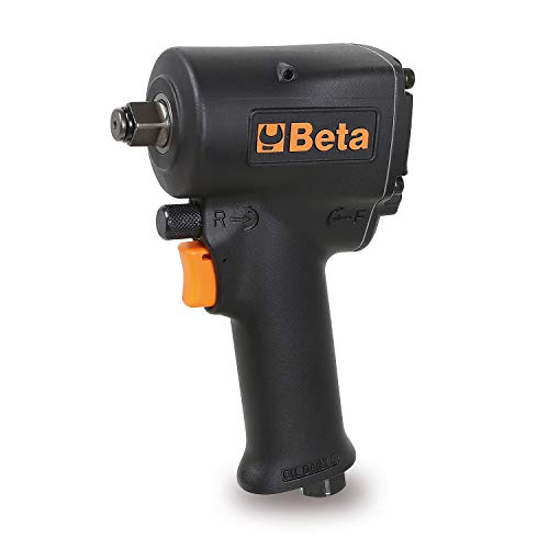 Beta 1927XM Avvitatore reversibile compatto