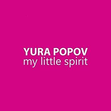 My Little Spirit