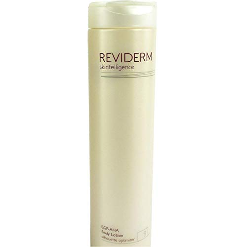 Reviderm Egf-Aha-Body Lotion