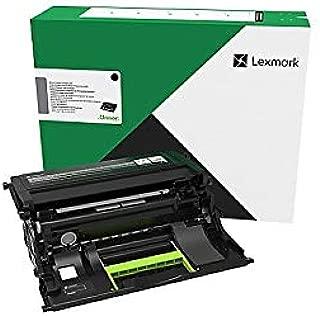 Lexmark 50F0Z0G 500ZG Return Program Imaging Unit (60K)