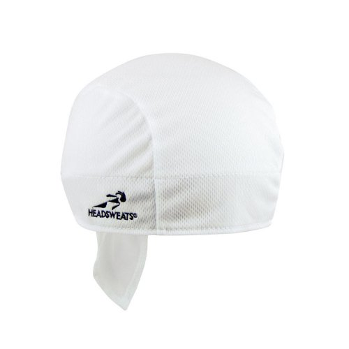 headsweats headbands Headsweats Clothing Bandana H/S Shorty Coolmax WH 14