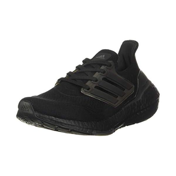 adidas Women's Ultraboost 21 Running Shoe