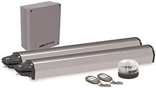 comprar comparacion SCS Sentinel MVE0056 OneGate1 - Tornillo para puerta batiente