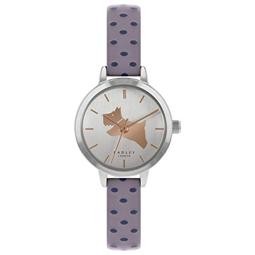 Radley RY21097A Damen Armbanduhr