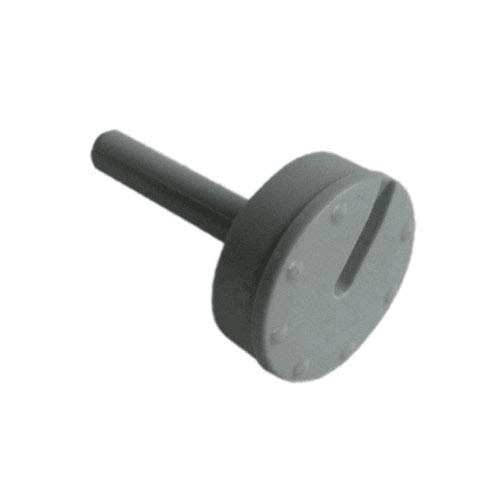 Botón de control termostato referencia: 7427328para gcb3920acm Liebherr
