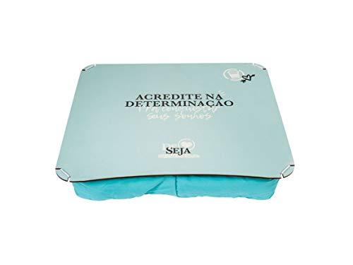 Bandeja Notebook Deseja Uatt?