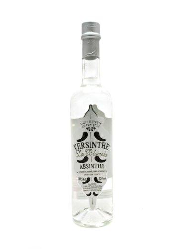 Versinthe Versinthe La Blanche - 500 ml