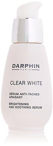 CLEAR WHITE SERUM ANTI TACHES APAISANT 30ML