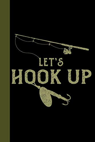 Pesca Hook up sito