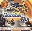 Bomba Mix