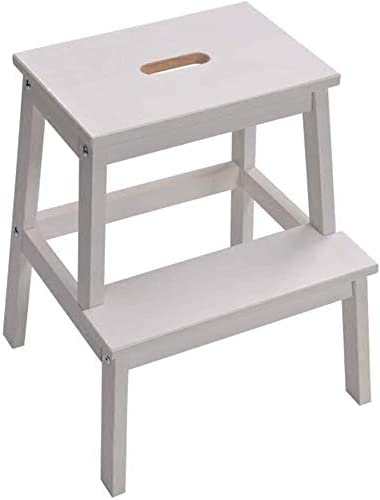 SongL Chair Fashion Solid Wood Kitchen Rapid rise Widened Asc Jacksonville Mall Safety Indoor