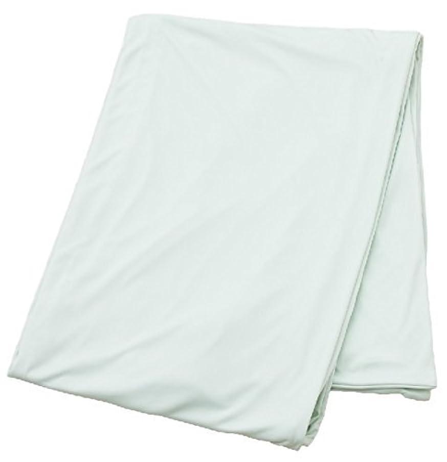 混合した魅了する調和のとれたEFFECT グースリー 掛布団カバー やわらか ニット 素材 掛け布団カバー 抗菌 防臭 消臭 機能 付 布団カバー